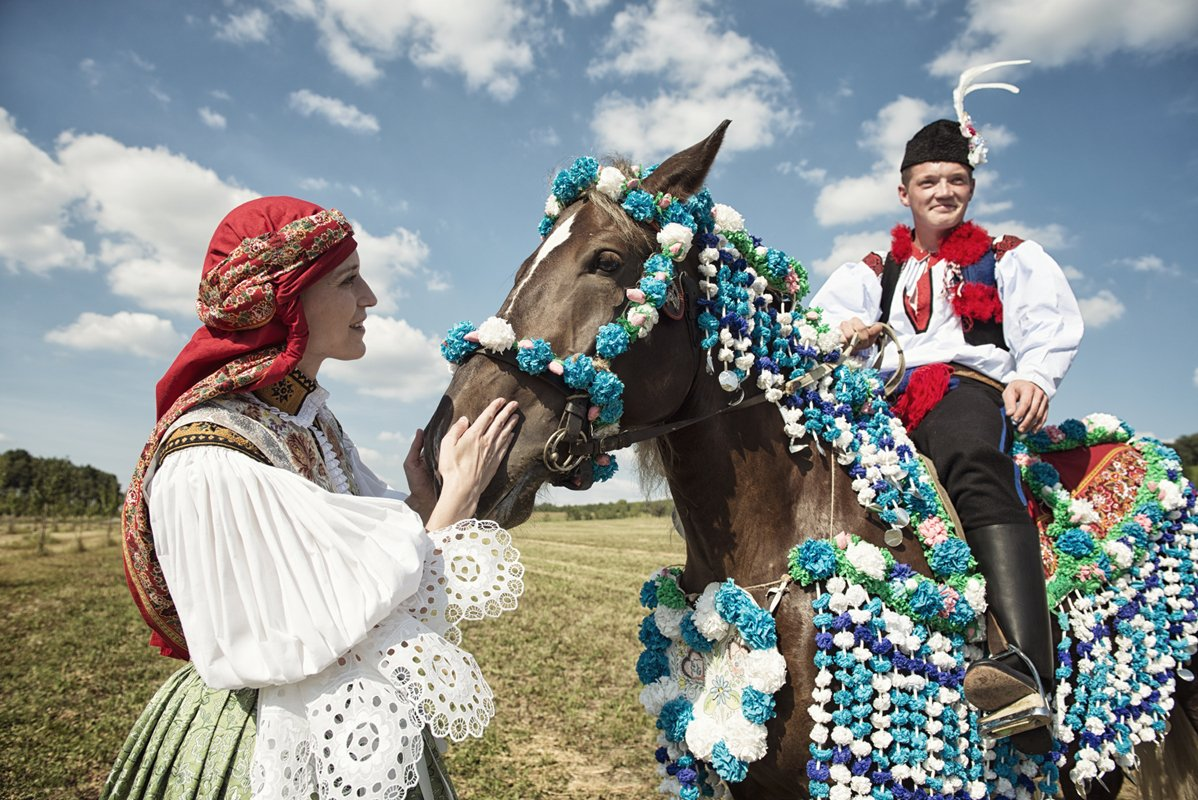 traditional-kroj-folk-clothing