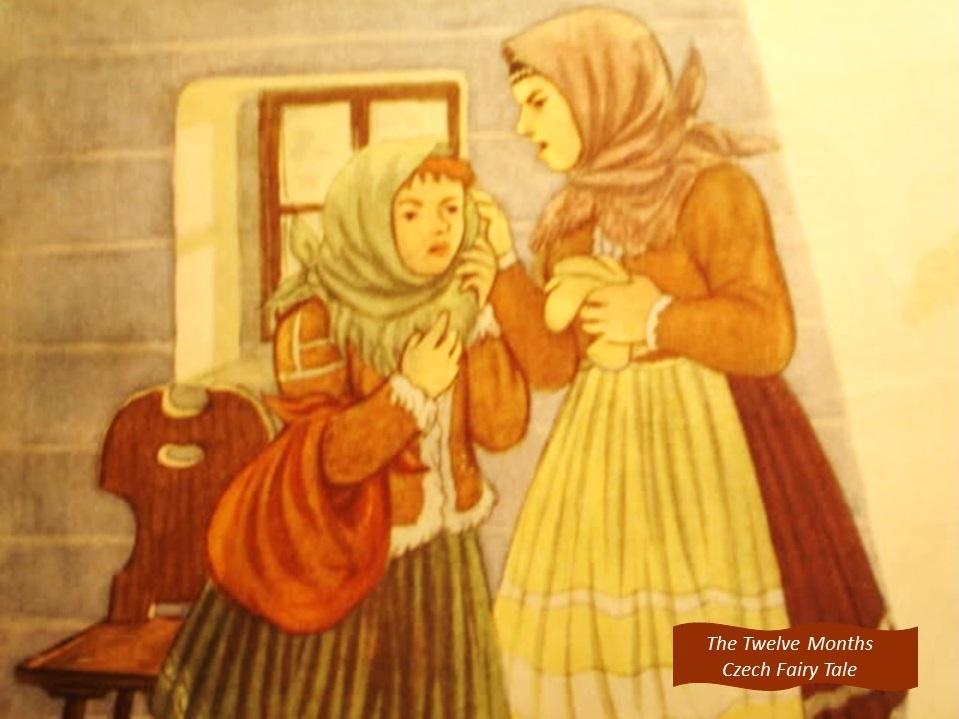 the-twelve-months-czech-fairytales-16