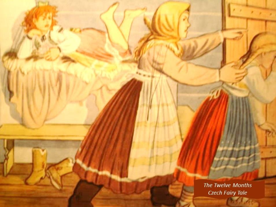 the-twelve-months-czech-fairytales-8