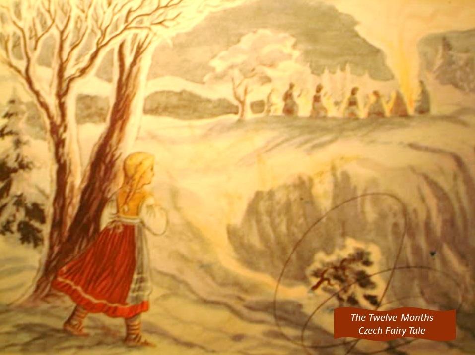 the-twelve-months-czech-fairytales-9