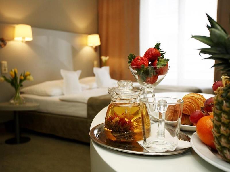 Hotel-Tres-Bohemes