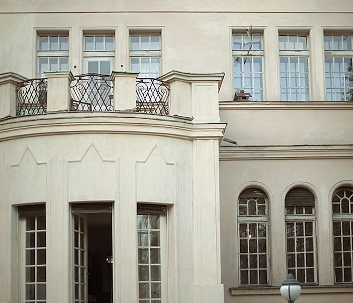 czech-first-republic-villa-tres-bohemes