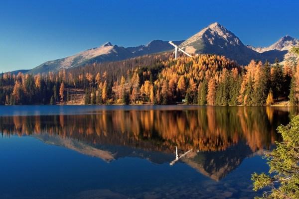 High-Tatras-Tres-Bohemes-8