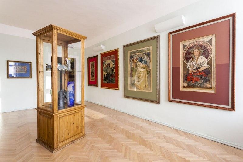 Mucha-Museum-Tres-Bohemes-6