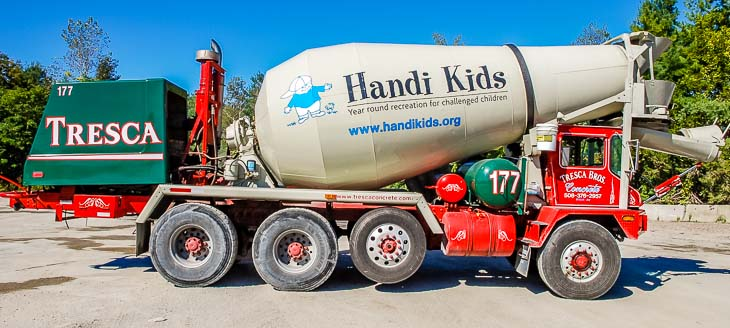 handi-kids-concrete-truck-tresca-brothers-2