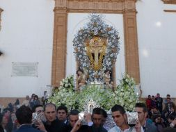 SantaCruzdeArriba