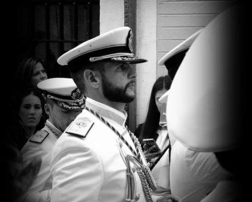 Madruga 2017 📸 Fco. Manuel Caballero