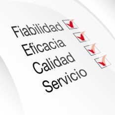 Concesionario Automóviles 3Darc: C/ Ciutat d'Asunción, 44 , 08030 BCN (Jto. cc. La Maquinista). Coches de Ocasión garantizados en Barcelona. Referencias