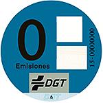 Concesionario coches Automóviles 3Darc: C/ Ciutat d'Asunción, 44 , 08030 BCN (Jto. cc. La Maquinista). Coches de Ocasión y segunda mano garantizados en Barcelona. Distintivos Ambientales Cero emisiones