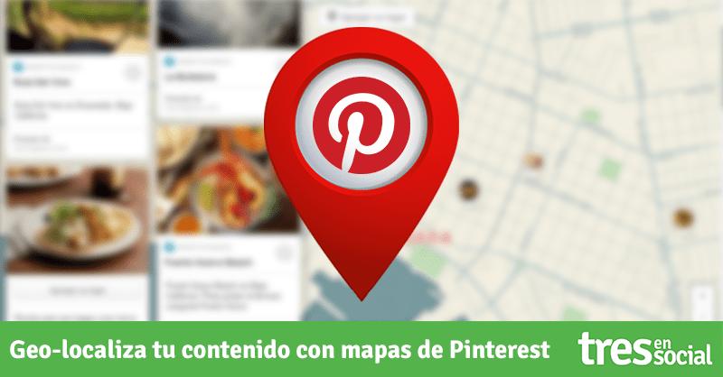 Pinterest_tresensocial