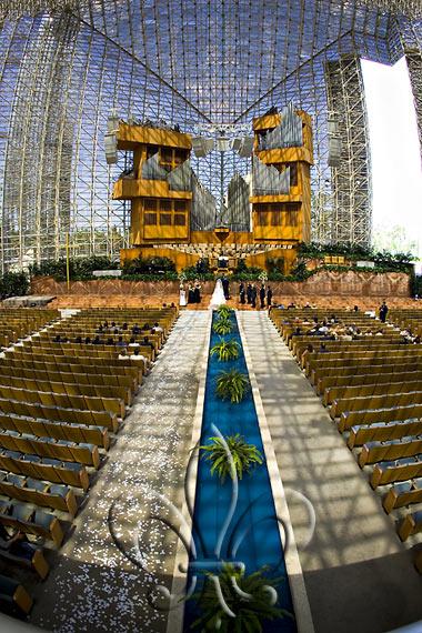 crystal cathedral tres fabu