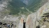 La Val d'Avero.