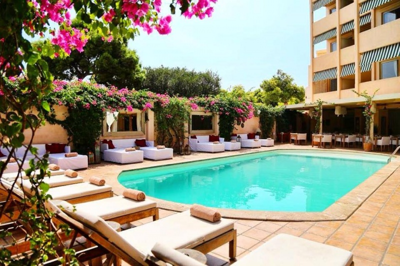 Celebrate Greek Easter May Day In Athens The Margi Hotel