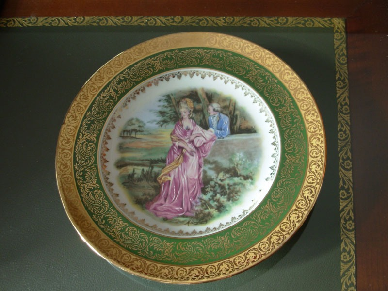 Ustensiles De Cuisine Ustensiles Anciens Vaisselle