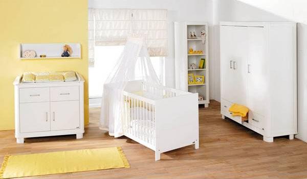 armoire bebe fille pas cher bright