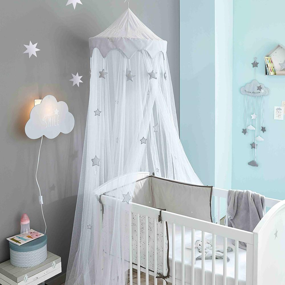 Chambre bebe pastel scandinave  Ides de tricot gratuit