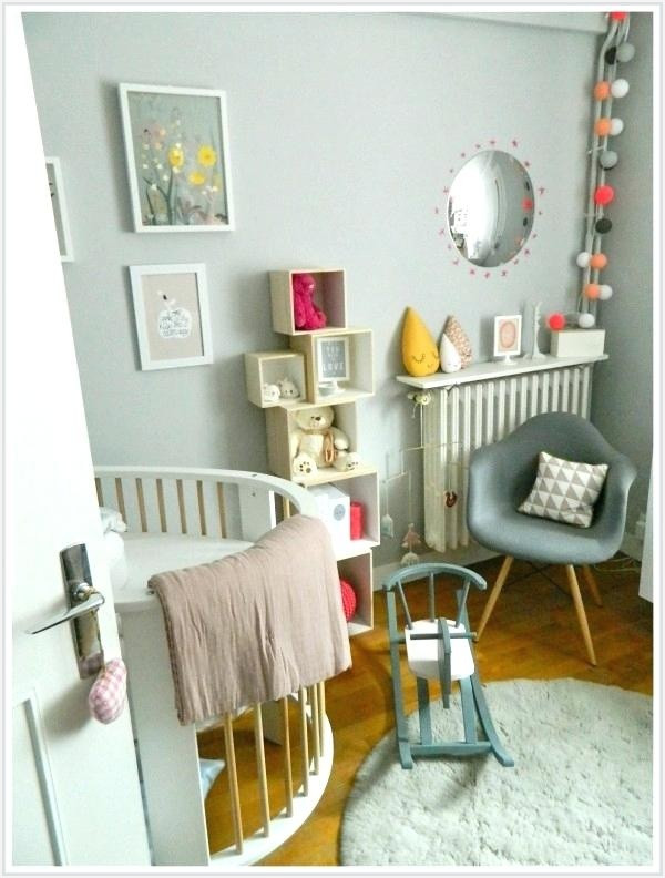 Guirlande lumineuse deco chambre bebe  Ides de tricot gratuit