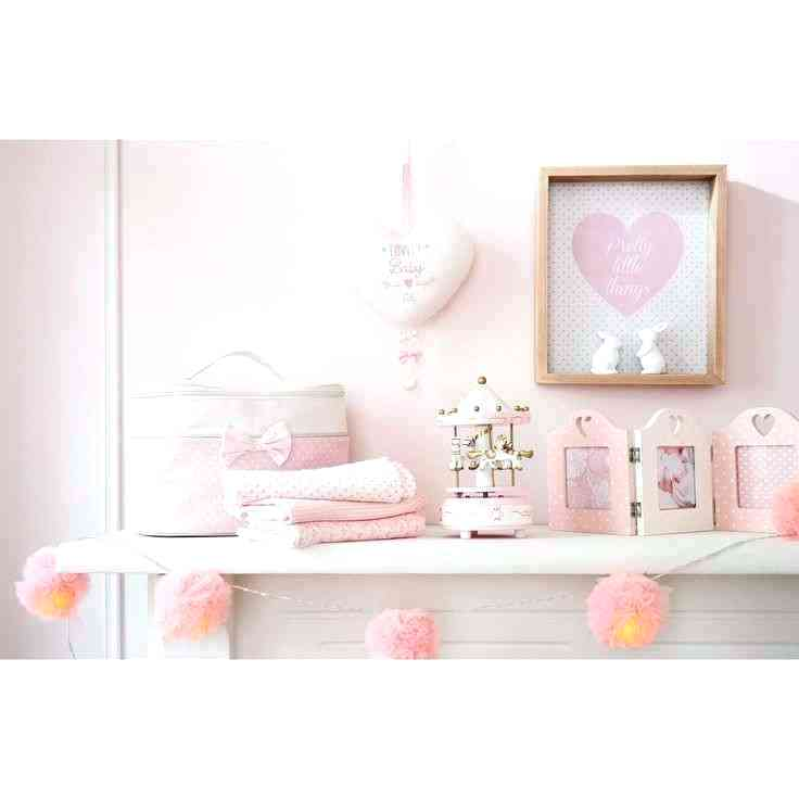 Miroir Chambre Bebe Fille 2 - Décoration de maison idées de design d ...