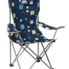 Folding Chair Australia Sam Moore Grasshopper Trespass Joejoe Kids Garden Hiking Camping