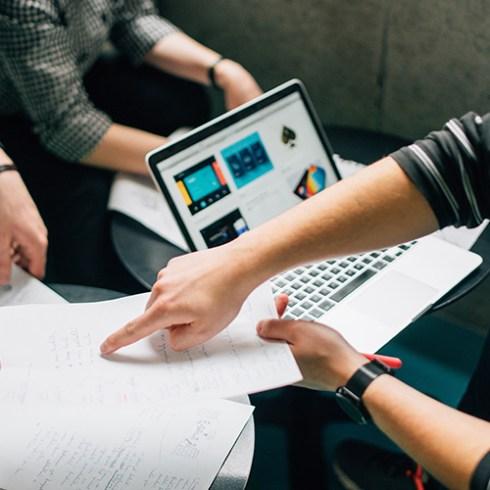 Saiba como trabalhar o branding da empresa com o Marketing Digital