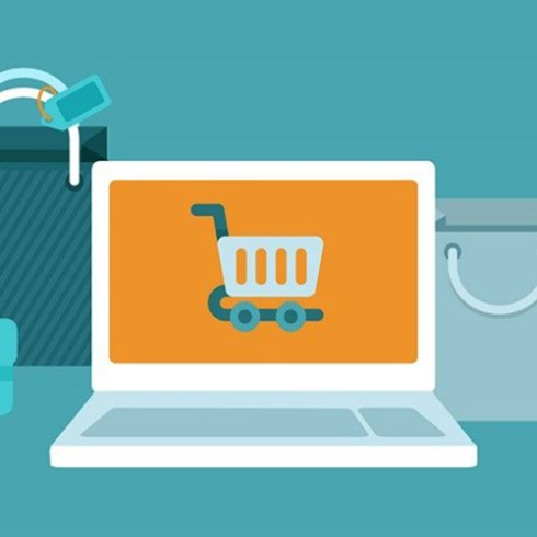 Taxa de reembolso do e-commerce