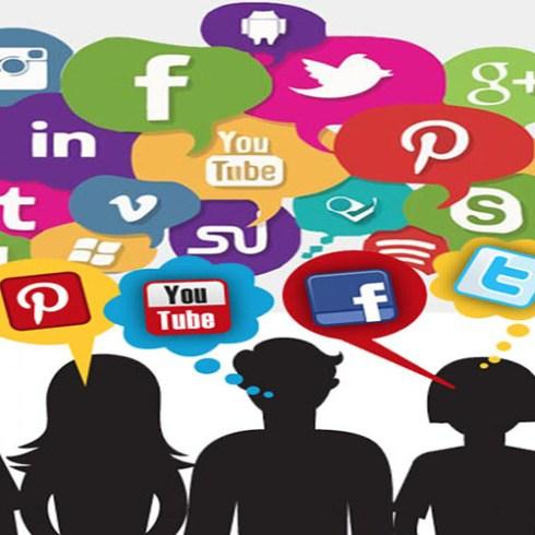 Redes sociais corporativas