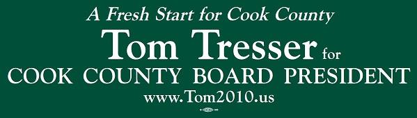 Tresser-2010 sticker