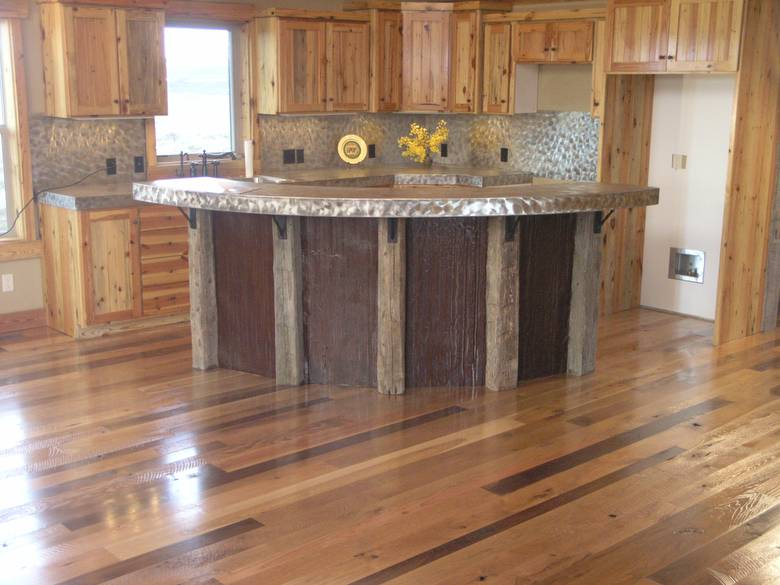 yellow pine kitchen cabinets outdoor store photo 4308 southern