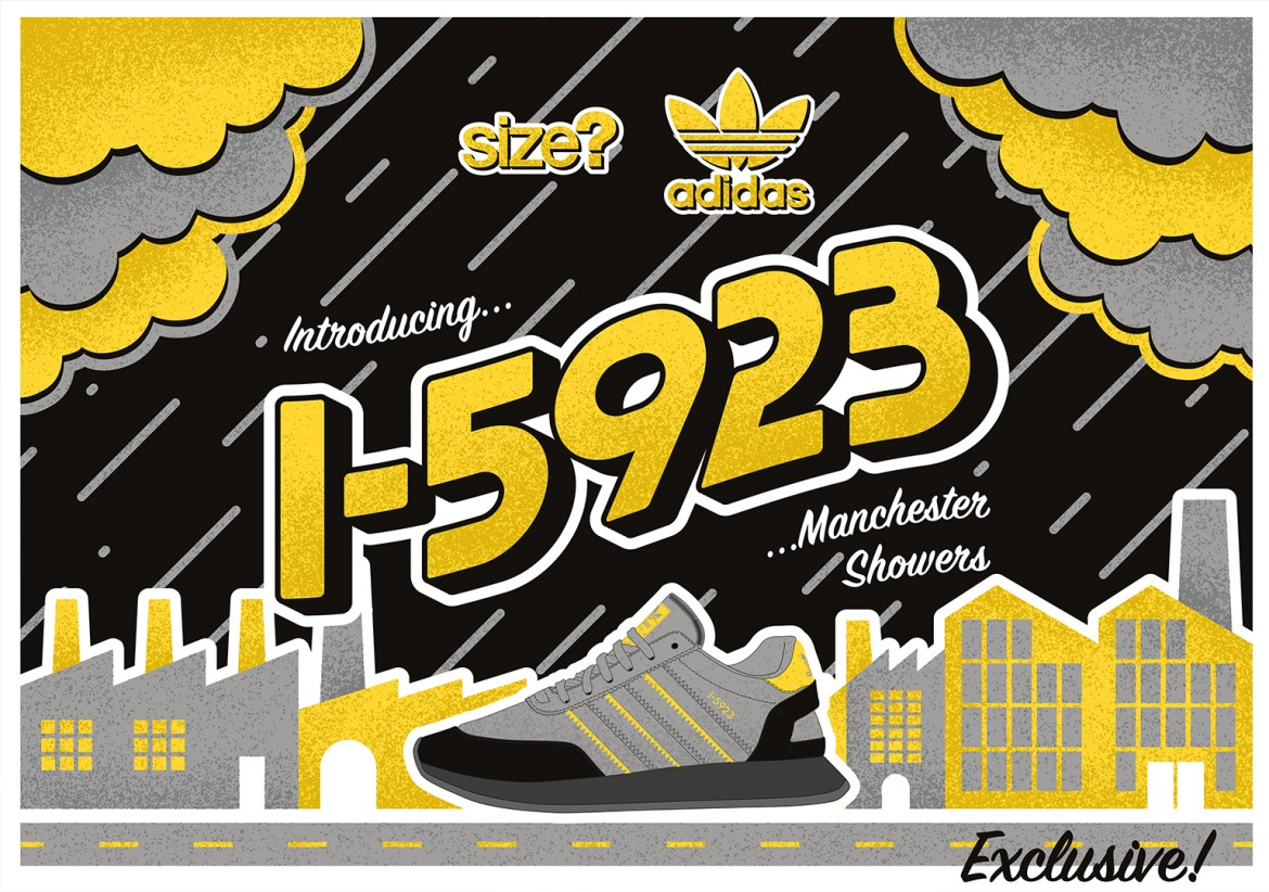 MV_adidas_I5923_Manchester_Showers_Postcard_W170xH120_3mmbleed-1