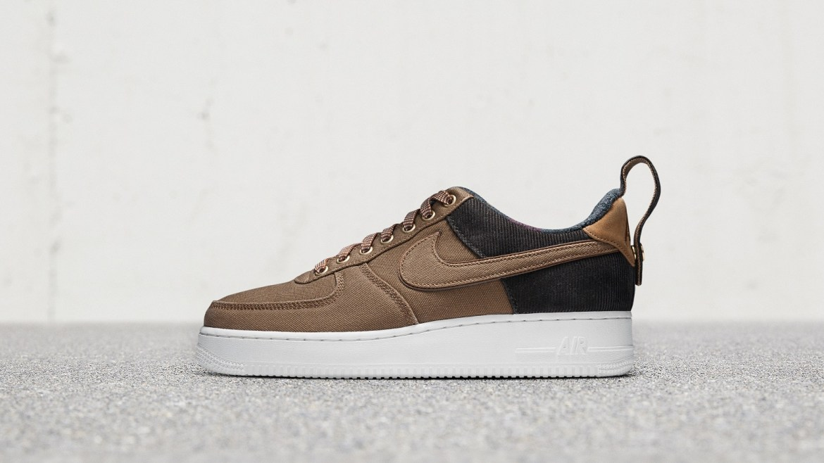 NikexCarhartt_Air_Force_1_Low_02.jpg