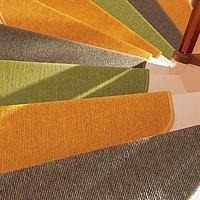 Stufenmatten: tretford Teppiche
