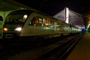 SNCF Treueprogramm