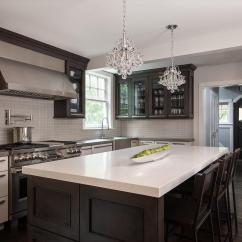 Kitchen Remodeling Birmingham Mi Dinnerware Design Contest  Trevarrow Inc Of Auburn Hills