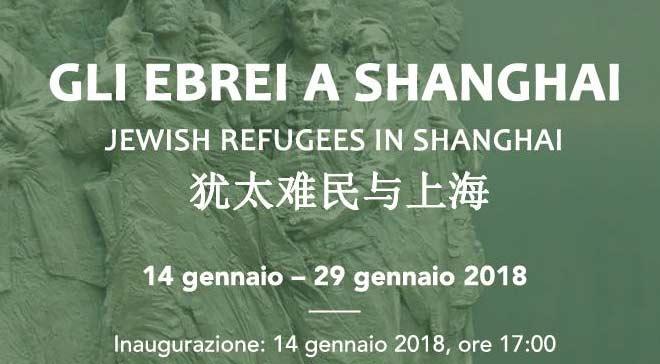 ebreicina  Tre Venezie
