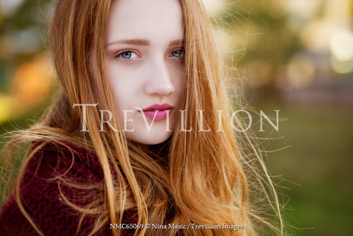 trevillion images nina masic