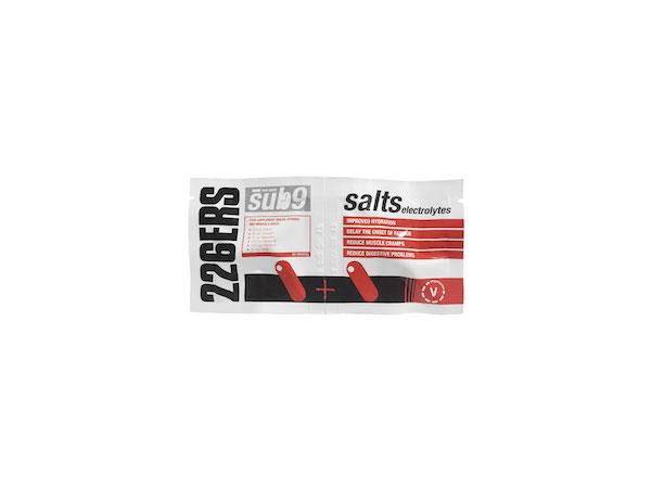 226ers sales electrolitos sub9