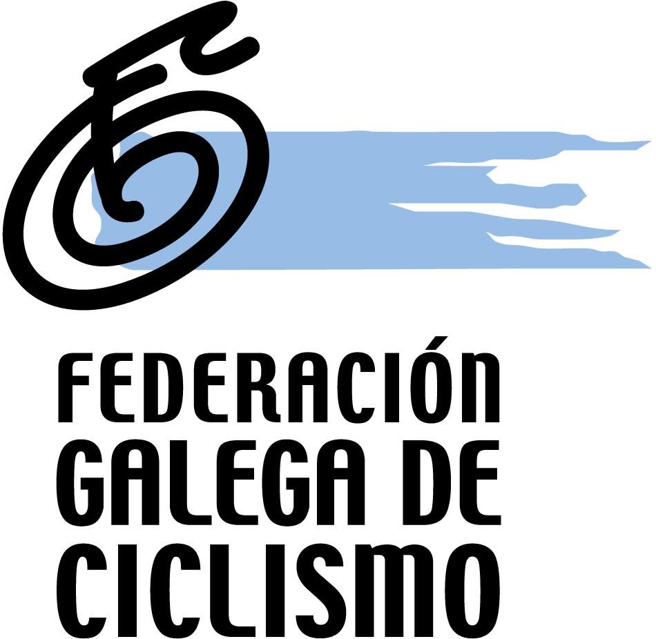 federación galega ciclismo