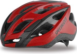SPECIALIZED - CASCO CHAMONIX