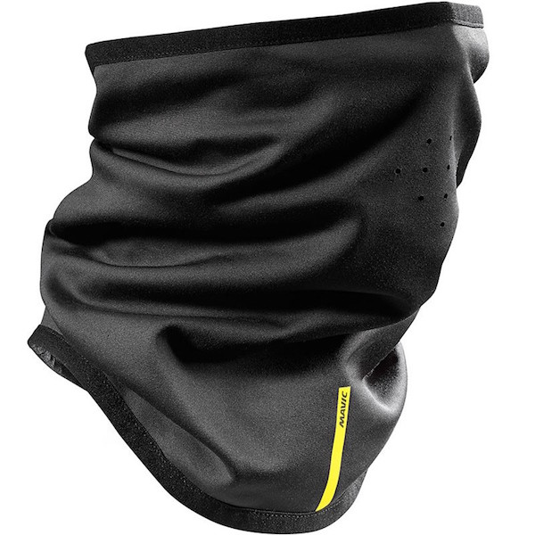 MAVIC - NECK WARMER