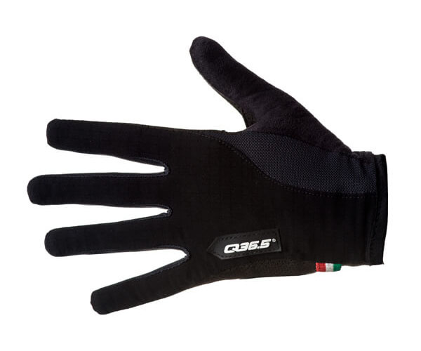 Q36.5 LongFinger-Summer Glove L1
