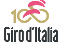 Trazado 100 Giro d'Italia