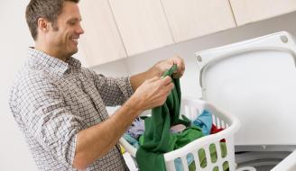Cómo lavar la ropa técnica