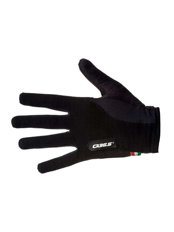 Long Finger-Summer- Glove