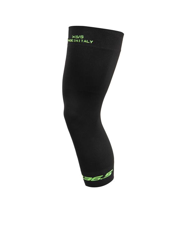 SunAir-Knee-Cover-black-side