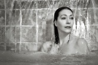 Linda-Damita-Waterfall