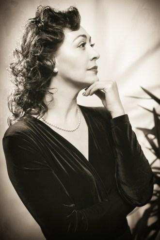 Linda Damita