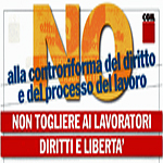 https://i0.wp.com/www.treviso.cgil.it/immagini/2010_no.jpg