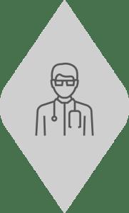 Certified Bariatric Surgeons in Tijuana