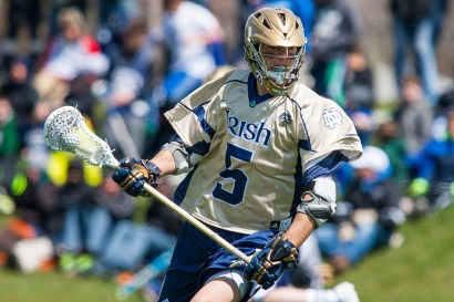 ND_v_Villanova_LAX20130420_2013_0088.jpg?fit=990%2C660