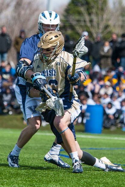 ND_v_Villanova_LAX20130420_2013_0211.jpg?fit=660%2C990